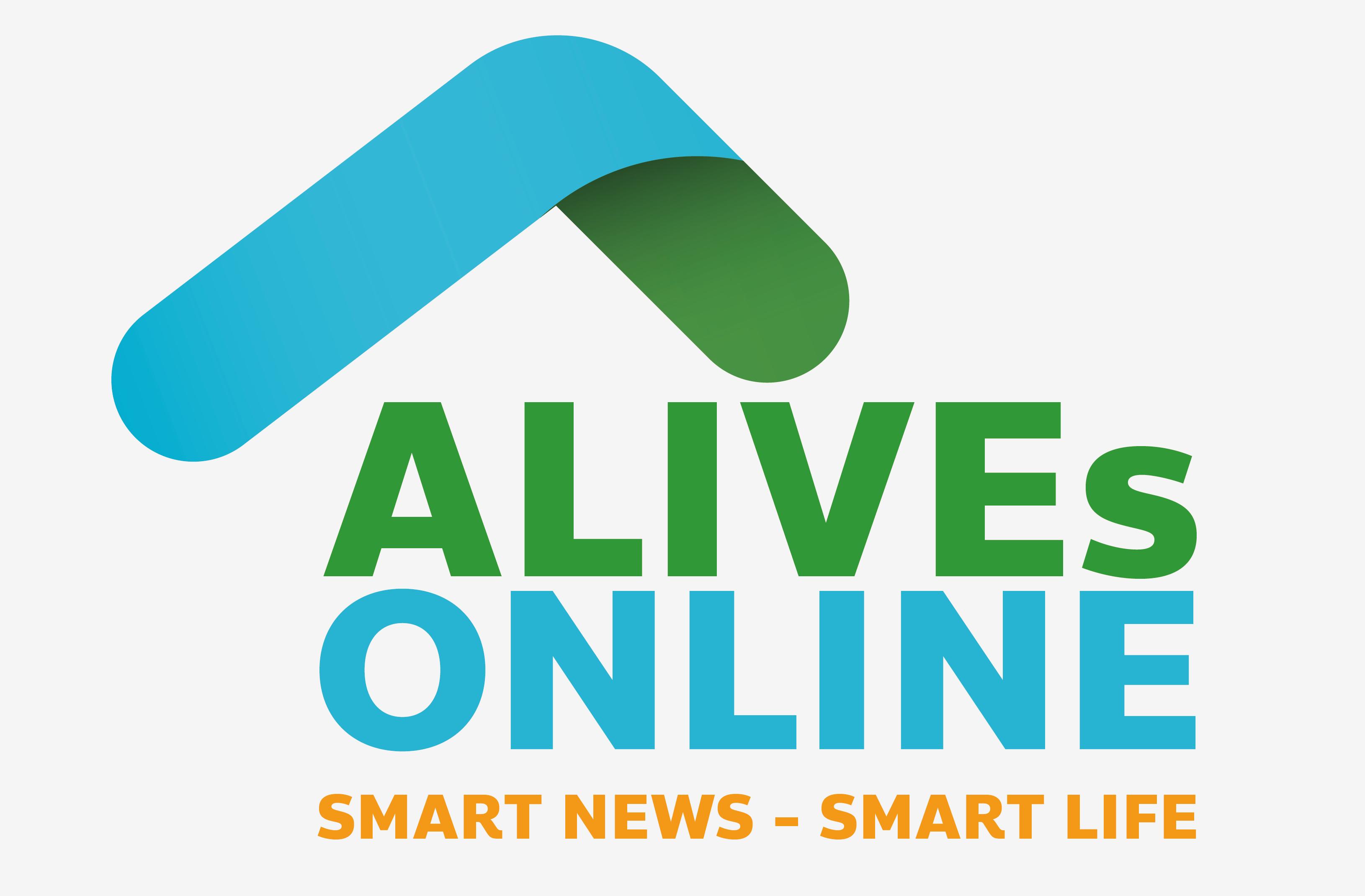 ALIVEsONLINE.com